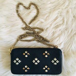 Kate Spade chain crossbody bag